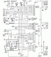 98 ford ranger radio wire diagram wiring diagram and schematic