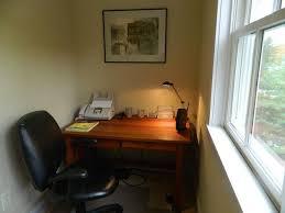 Vermont travel desk images Stowe red barn realty vacation rental 3 200 week sleeps 6 JPG