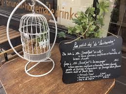 la chambre aux oiseaux la chambre aux oiseaux added a la chambre aux
