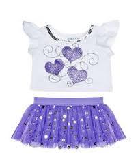 clothes for build a purple pink tulle dress build a workshop us buildabear