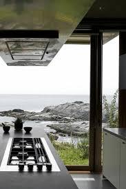 les plus belles cuisines contemporaines les plus belles cuisines modernes great agrable les plus belles