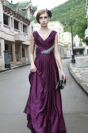 228 best blue u0026 purple wedding dresses images on pinterest dress