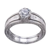 366 best ring images on 366 best engagement ring images on engagement rings