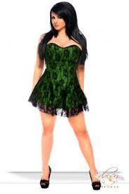 green dresses cheap green dresses green dresses green