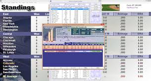 download baseball mogul 2006 windows my abandonware