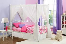 Girls Princess Canopy Bed by Princess Canopy Bed Princess Canopy Bed Suppliers And