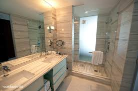 theme for bathroom theme bathroom decor white ceramic free standing sink