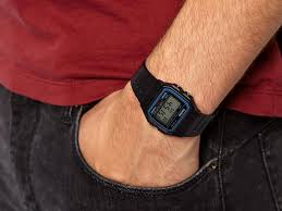 10 best s digital watches the independent