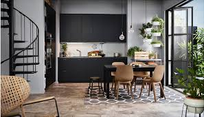 Comfy Modern Chair Design Ideas Kitchen Decor Creative Comfortable To Sit Chairs For Kitchen