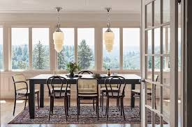 Jenkins Table L 3 Ways To Curate Your Dining Space