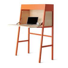 ikea bureau secretaire secrétaire ikea ps un bureau design qui ne prend pas beaucoup de place