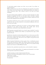 brilliant ideas of freelance writer cover letter no experience