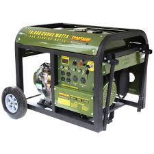 all power 3250 watt generator wiring diagram wiring diagrams
