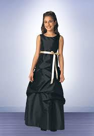 kohls bridesmaid dresses kohls bridesmaid dresses images braidsmaid dress cocktail dress