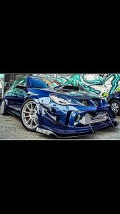 subaru hatchback custom rally 246 best subie images on pinterest rally car subaru impreza and