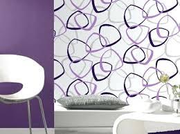 modele tapisserie chambre modele de papier peint pour chambre a coucher free modles de