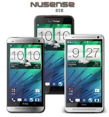 rom 5 0 2 nusensesix se u2026 verizon htc one m7