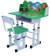 study table and chair kids study desk child and chair a charming light how to new table