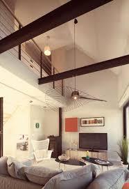 hauteur plafond chambre beautiful mezzanine chambre hauteur contemporary lalawgroup us