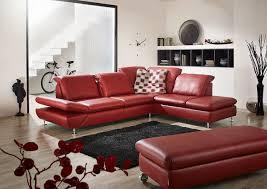 canap 4 5 places canapé d angle lineflex 4 places avec retour ottomane en cuir ou