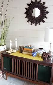 tj maxx console table tj maxx furniture in living room eclectic with extension mirror next