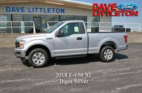 new 2018 ford f 150 for sale smithville mo