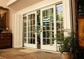 interior sliding doors home depot interior sliding doors home depot 48 in x 80 2290 series composite