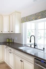 35 best kitchen window images on pinterest kitchen windows