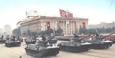 انفرااااد : خطة الحرب الكورية Images?q=tbn:ANd9GcSS6Hmwmv8ny384ks1--KaUG9u_u4JSTVjniJVuY9CqKtXRdWELYSn4K4MP