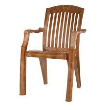 Luxury Chairs Luxury Chairs Bedroom Bathroom U0026 Kids Furniture National