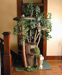 72 best cat trees images on cats cat furniture and