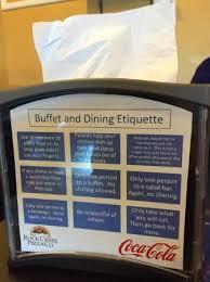 Pizza Buffet Utah by Rock Creek Pizza Riverton Restaurant Reviews Phone Number