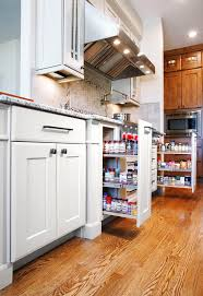 24 best kitchen remodel images on pinterest kitchen cabinet