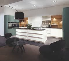 Best Place To Buy Kitchen Island by Best 25 German Kitchen Ideas Only On Pinterest Large Unit