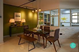 u home interior design 12 resale homes with impressive 180 degree makeovers qanvast