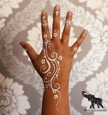 152 best jagua images on pinterest vanity faces and jagua tattoo