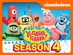 watch yo gabba gabba episodes season 4 tvguide