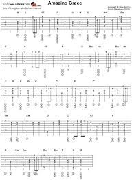 Blind Willie Mctell Chords Best 25 Fingerstyle Guitar Ideas On Pinterest Fingerstyle