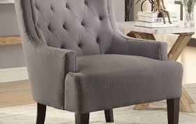 blizodo bebeto accent chairs for bedrooms accent chairs living