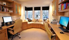 Room Makers Ltd Bespoke Kitchens And Bedroom Fitters Based In - Bedroom fitters