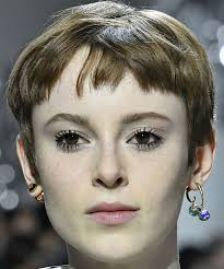 put your on a haircut pixie haircuts best styles different hair types