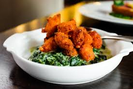The Best Fish Restaurants In Tel Aviv The Best Restaurants In America Eater