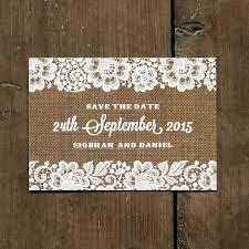 Order Wedding Invitations Shabby Chic Lace Wedding Invitation Feel Good Wedding Invitations