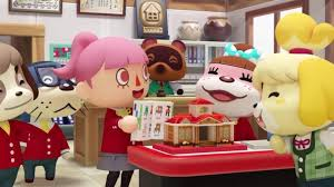 Rainbow Reviews Happy Home Designer Animal Crossing Amino - Home designer reviews