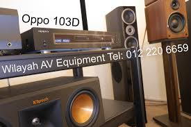 home theater equipment wilayah av equipment your home theater system and hifi sound
