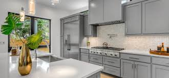 how to choose hardware for cabinets how to choose the right hardware for kitchen cabinets n hance