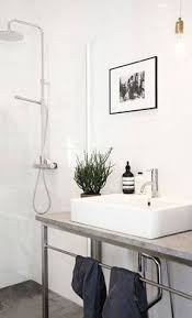 How To Do Laundry In The Bathtub 14 Reasons To Use Concrete Countertops In Your Bathroom