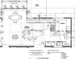 kitchen islands clearance ur design