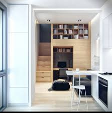 interior designs for small homes emejing interior design ideas for