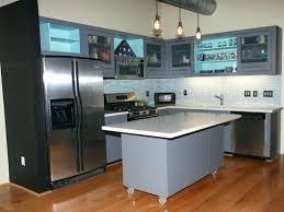 vintage metal kitchen cabinets for sale vintage metal kitchen cabinets buy metal kitchen cabinets isl buy